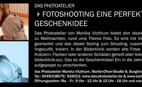 das-Photatelier