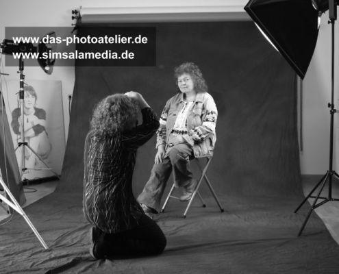 pressefoto_mony_atelier_web