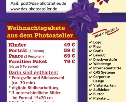 weihnacht_Flyer_dina6